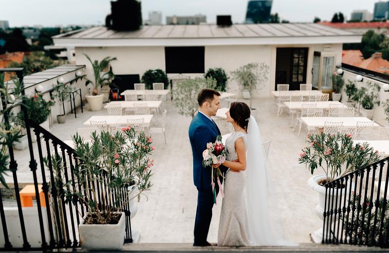 Nunta La Conac Domenii-609.jpg