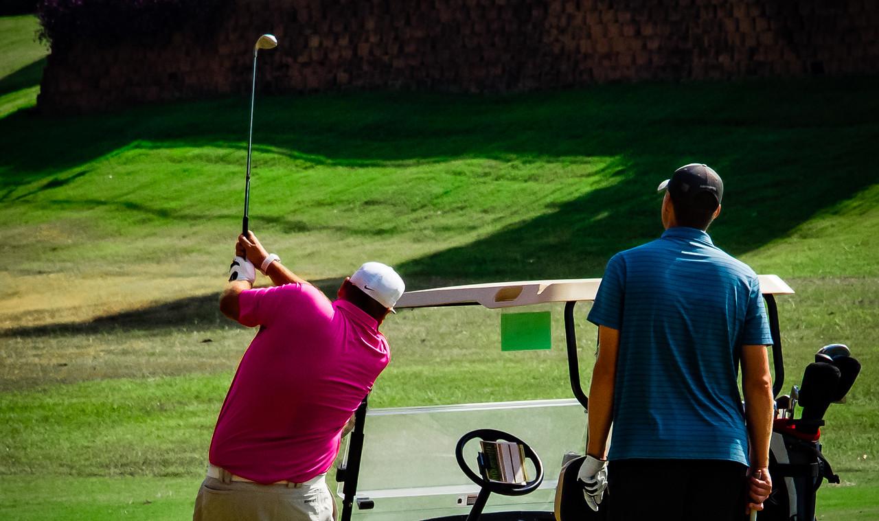 Lost Creek Golf Tournament 09-23-17 (22 of 179)
