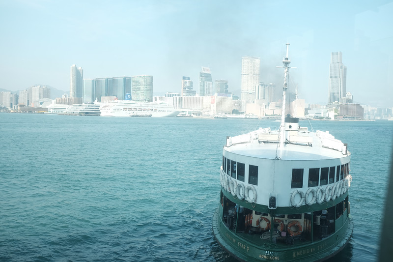 2019-11-02 Hong Kong-186.jpg