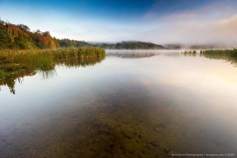 Kent Pond-5.jpg
