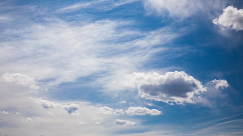 041120_sky-012.jpg