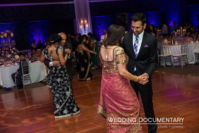 Rajul_Samir_Wedding-1140.jpg