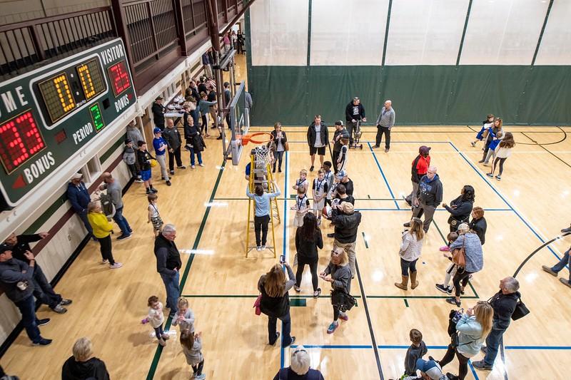 Grace BBall Championships 2019 (320 of 340).jpg