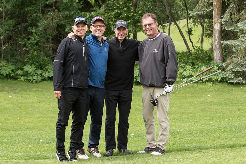 LOC Golf 18-124.jpg