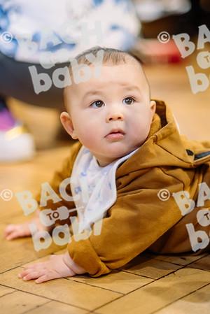 © Bach to Baby 2017_Alejandro Tamagno_Docklands_2018-01-19 005.jpg