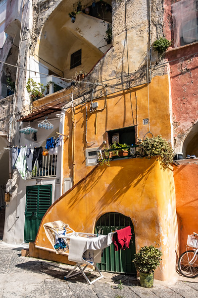 Naples & Procida all-119.jpg