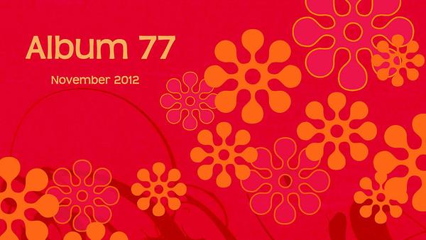ALBUM 77