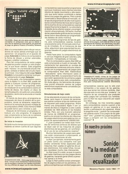 juegos_para_computadoras_junio_1982-04g.jpg