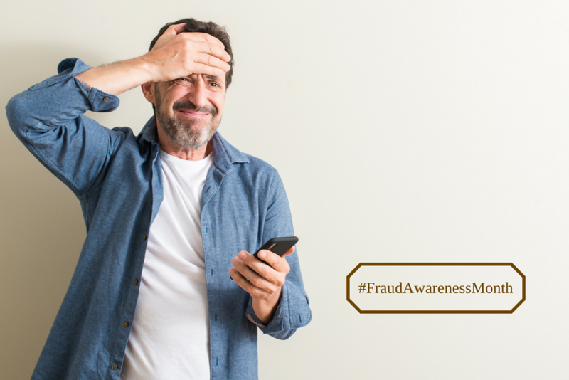 #FraudAwarenessMonth.png