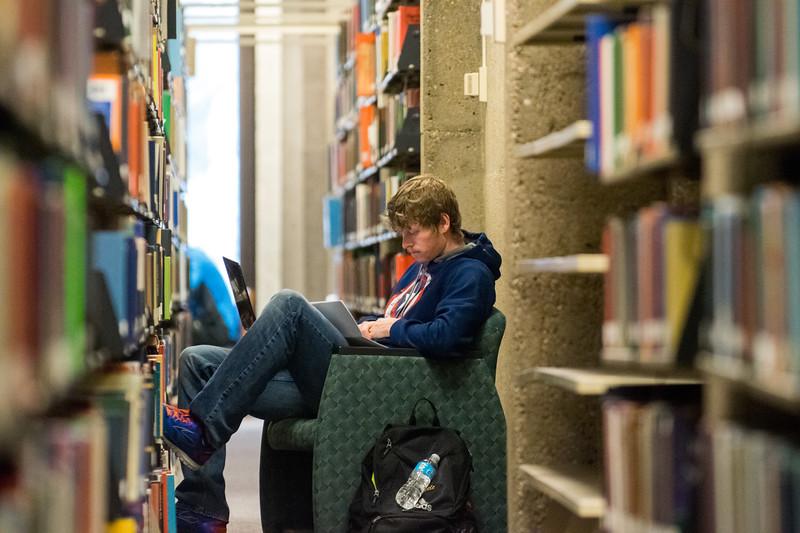 Student Studing in LibraryApril 04, 2017-0017.jpg