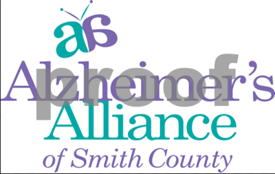 alzheimers-alliance-of-smith-county-hosts-virtual-dementia-tour