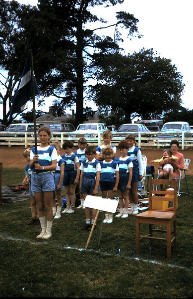 1970-10 (10)  Sports day.JPG