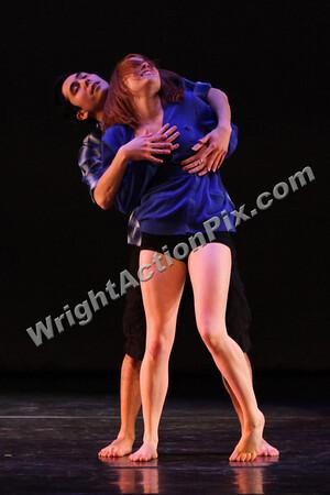 Dance 8 Karen and Eric