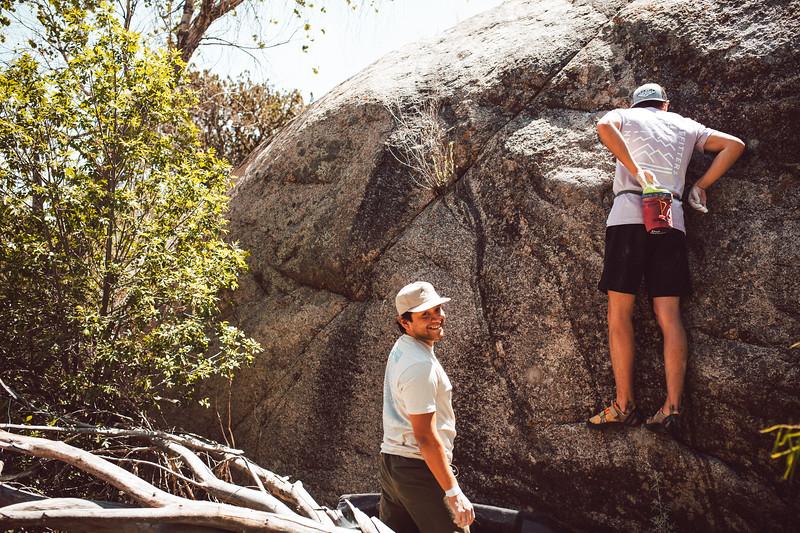 Aguirre Springs RR-8929.jpg