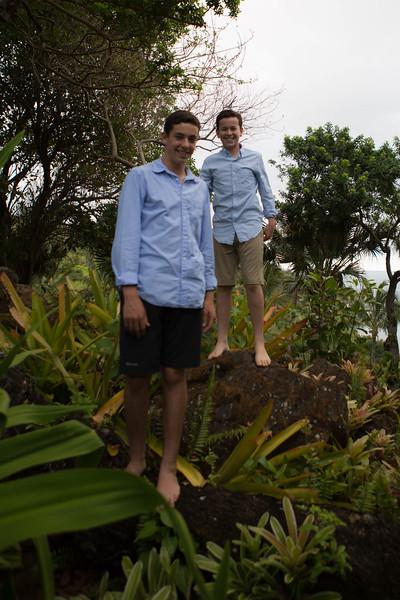 kauai-family-portraits-6.jpg