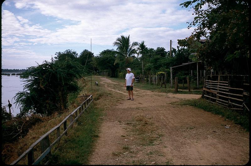 Laos1_059.jpg