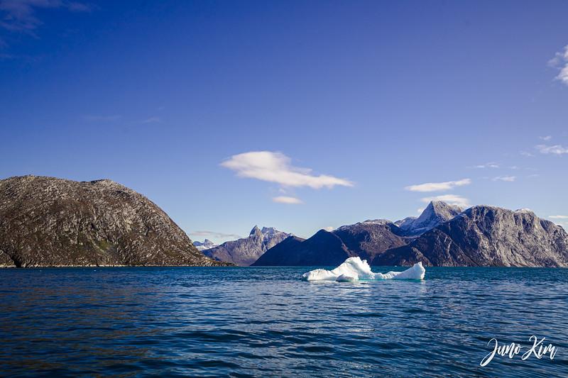 Boat trip-_DSC0416-Juno Kim.jpg