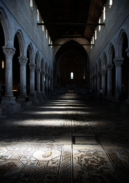 aquileia_la subida_castello di spessa_cormons_20120624_6730.jpg
