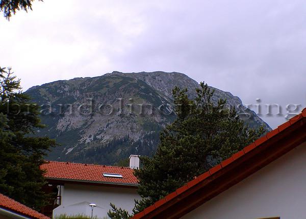 Imst, Austria (S.O.S. Children's Village)