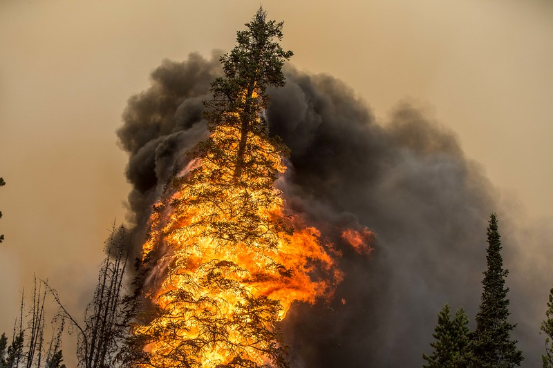 Aug 7 2019_Nethker Fire Crossing Burgdorf Road17.JPG
