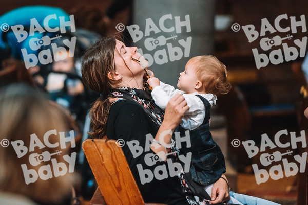© Bach to Baby 2018_Alejandro Tamagno_Clapham_2018-08-10 011.jpg