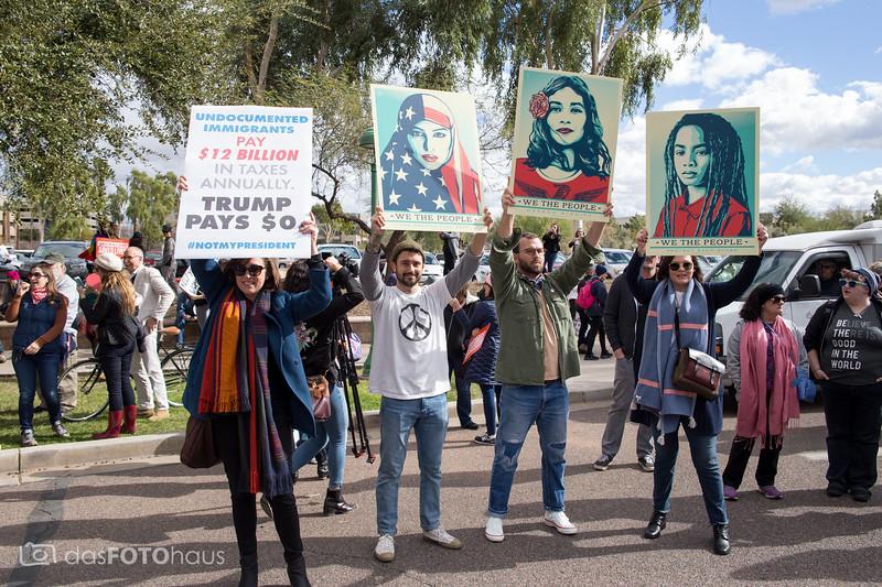 2017 Women's March_075.jpg