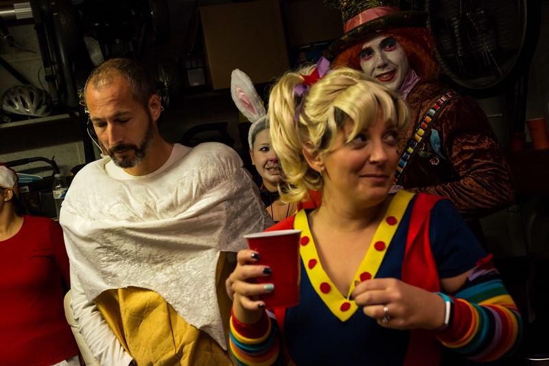 2016 King Halloween Party-44.jpg