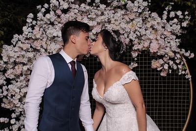 30.11.19 - Casamento Gabriella e Hugo