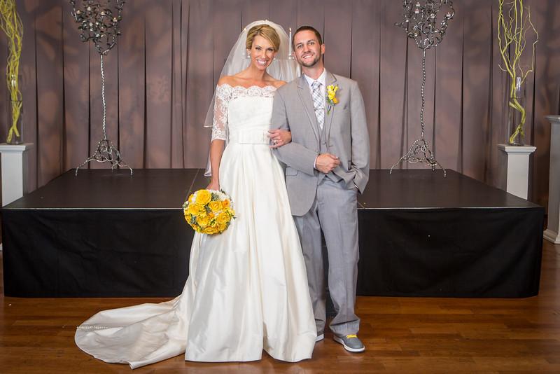 Wedding - Thomas Garza Photography-427.jpg