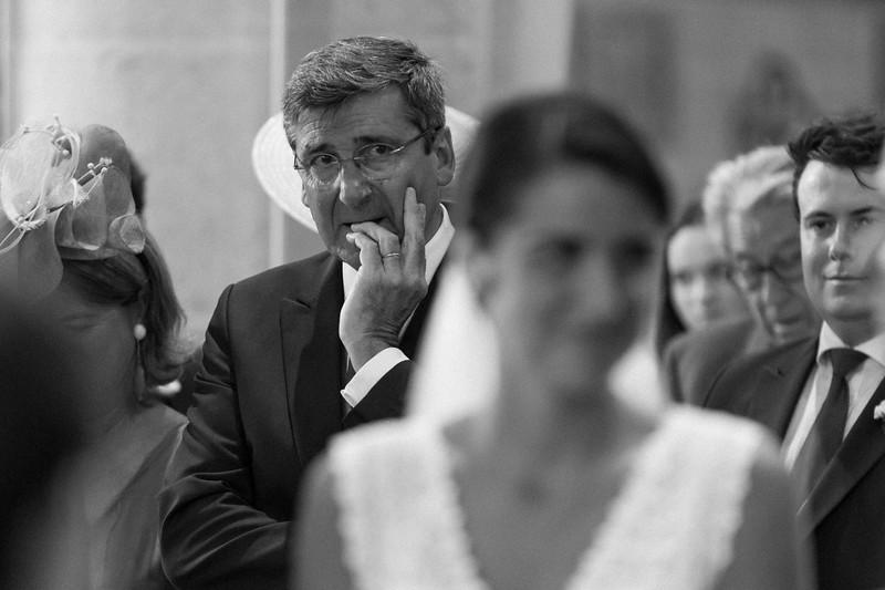 Paris photographe mariage -120.jpg