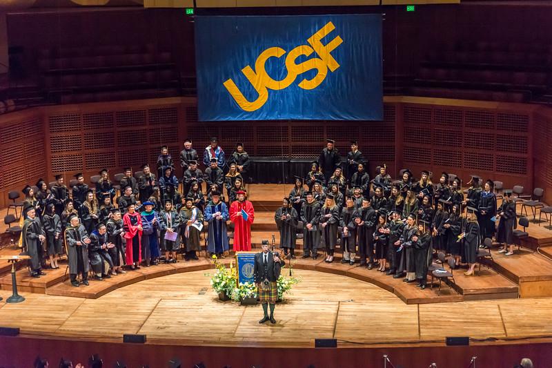 UCSF_SoP Commencement 5_18 361.jpg