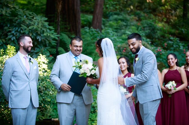 Neelam_and_Matt_Nestldown_Wedding-1335.jpg
