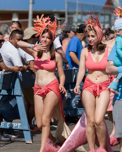 2019-06-22_Mermaid_Parade_0685.jpg
