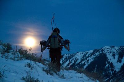 112712 Durrance Ski