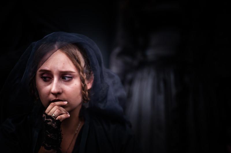 festival D1October 06, 2018untitled shootKDULNY-180.jpg