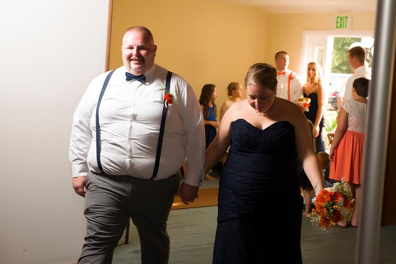Waters wedding518.jpg