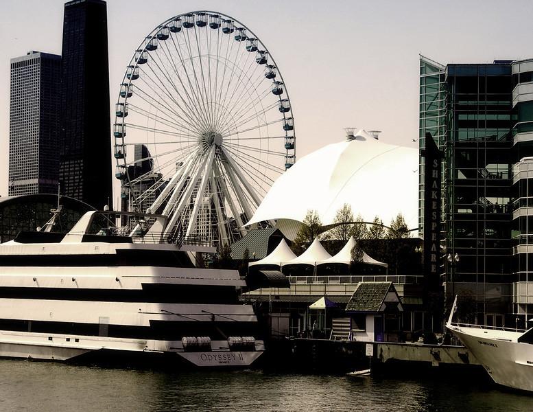 Navy Peer  Chicago 1 .jpg