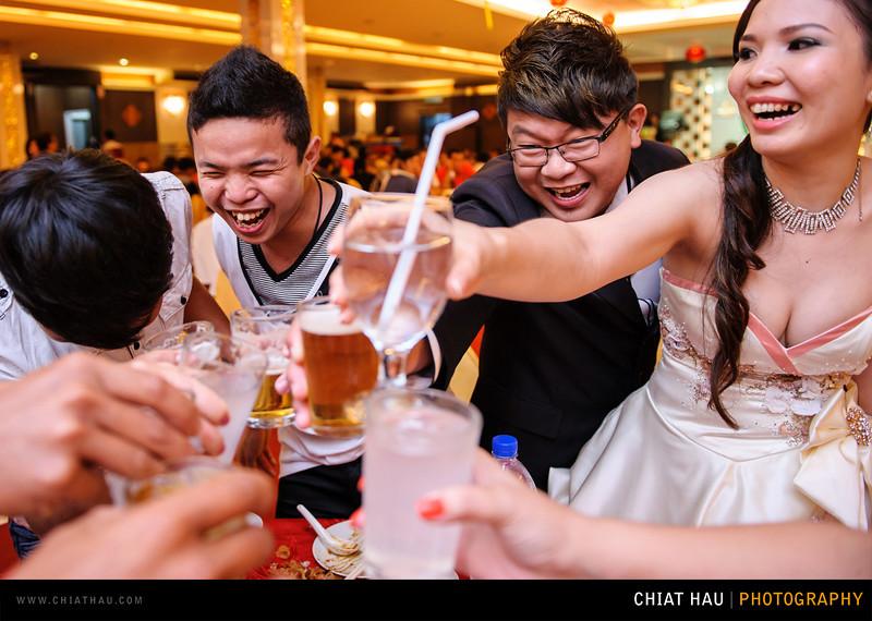 Chee Hou + Li Li - Actual Day Bride Dinner -_-137.jpg