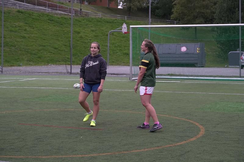 2021-08-23-kom-og-prov-rugby-32.jpg