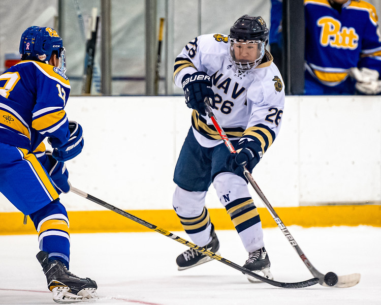 2019-10-04-NAVY-Hockey-vs-Pitt-3.jpg