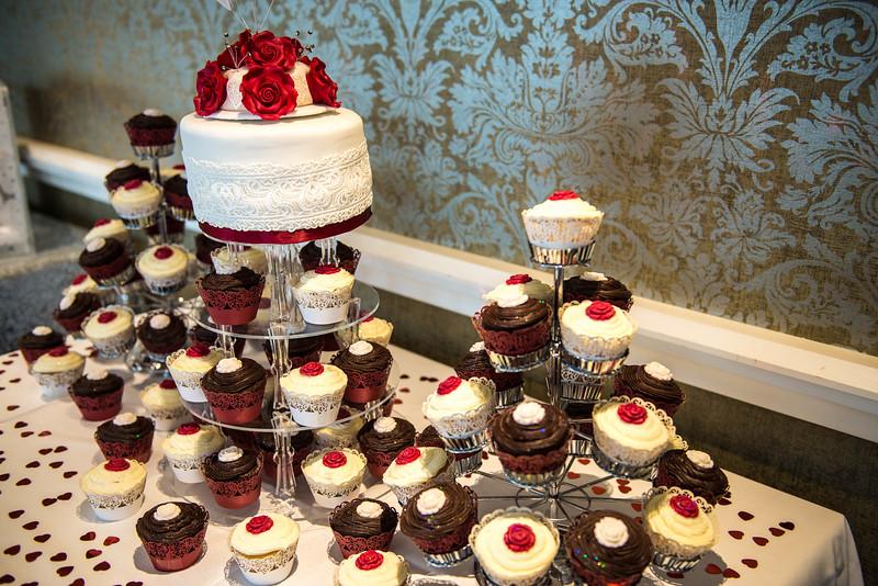 Pre-Wedding-1-12.jpg