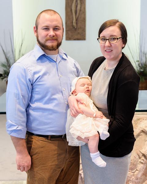 20170226 Evelyn Grace Dvorak Baptism-08927.jpg