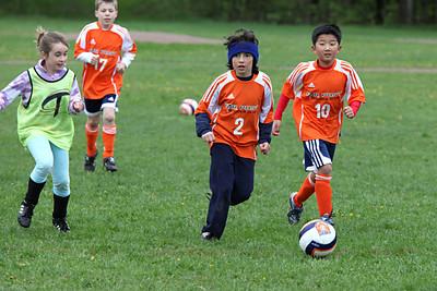 Far Post Soccer 2010