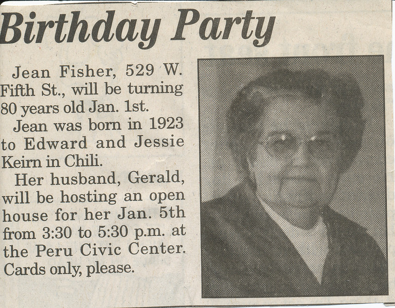 Jean Fisher turns 80.jpg