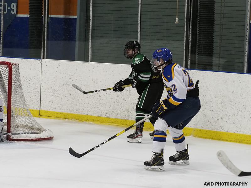 Okotoks Bowmark Oilers AAA Dec14 (146).jpg