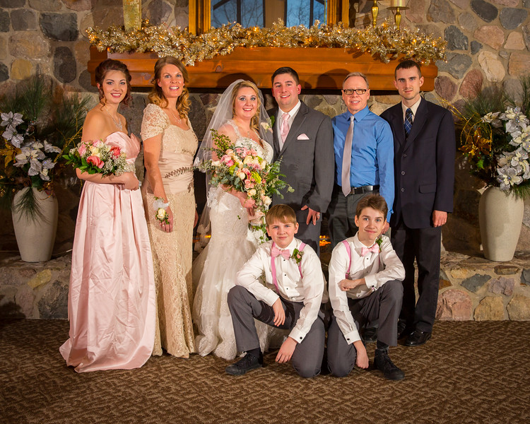 Wedding Ha-12.jpg