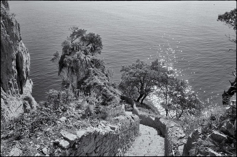 cantabria-trip-7.jpg