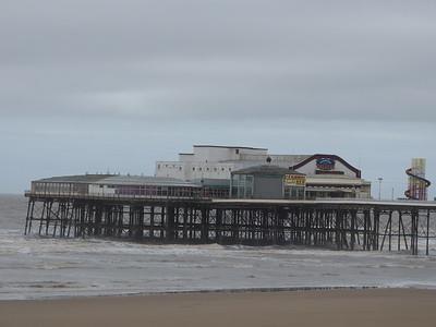 18.03.23 - Blackpool