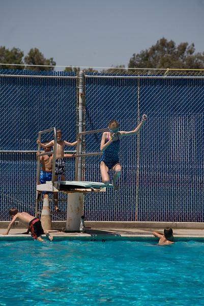 swimming-060914-01.jpg