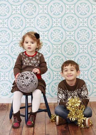 Oliver&Zara